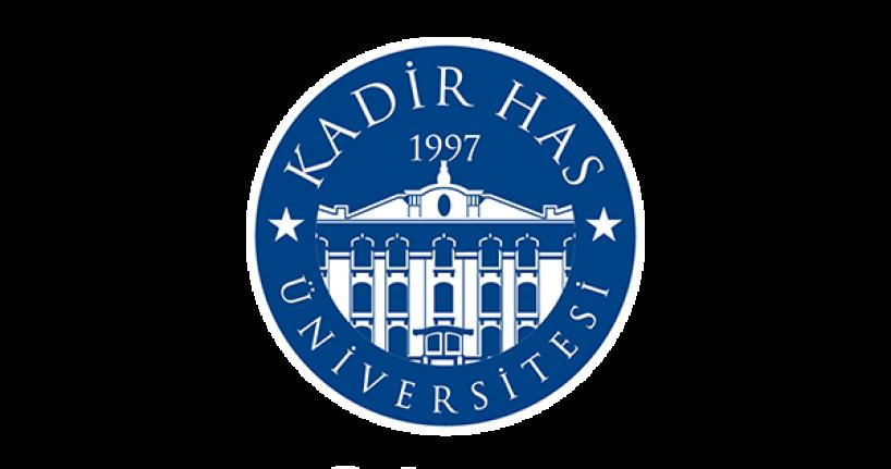 Kadir Has Üniversitesi Yeni Medya söyleşilerine başlıyor
