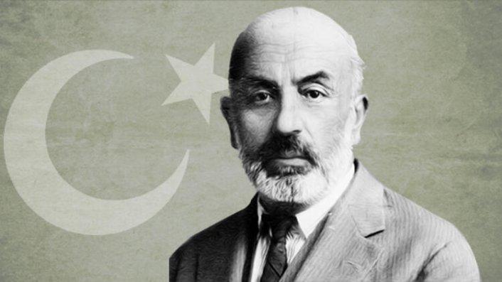 Mehmet Akif Ersoy Kitaplığı ücretsiz erişime açıldı