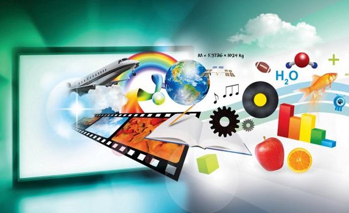Pandeminin gölgesinde dijital dönüşüm ve eğitim