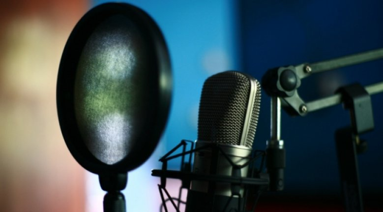TRT'den özel radyolara içerik desteği
