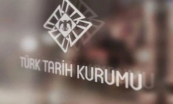 Türk Tarih Kurumu arşivini dijital erişime açıldı