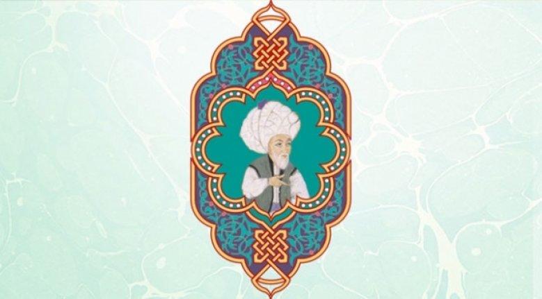 Vefatının 420. yılında 'Şairlerin Sultanı' Baki
