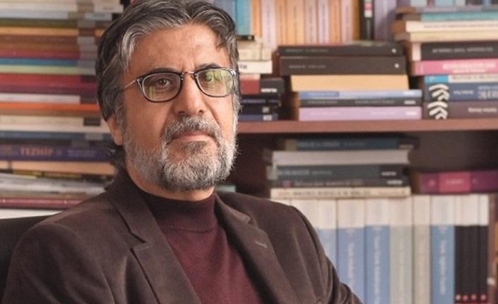 Akif Emre'ye göre mimarlık en ideolojik meslektir