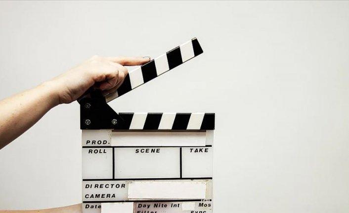 Uluslararası Göç Filmleri Festivali'nde ödüller yarın sahiplerini bulacak