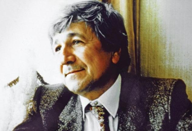 Divan edebiyatına âşık bir akademisyendi Çavuşoğlu