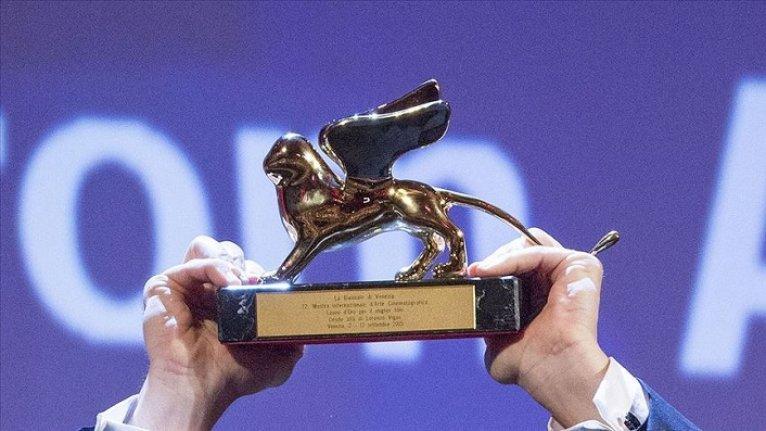 77. Venedik Film Festivali'ne doğru