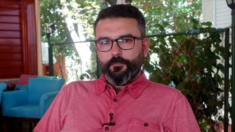 'Mavzer'in evrensel hikayesi Saraybosna'dan dünyaya uzanacak