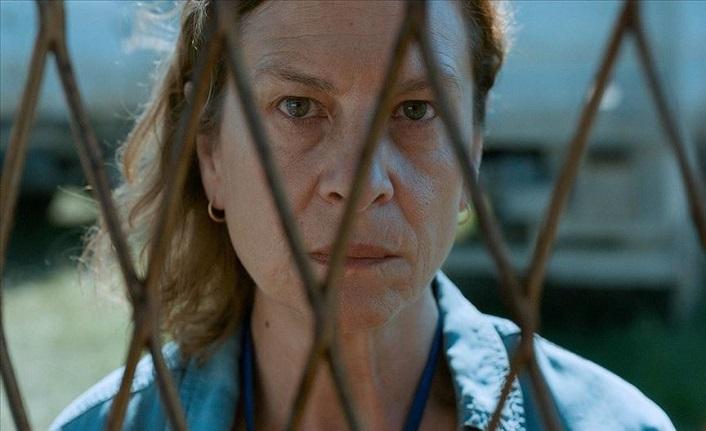 'Quo Vadis, Aida?' Toronto Film Festivali'nde gösterilecek
