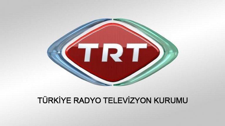 TRT'de 'Belgesel Sinema Kuşağı' başlıyor