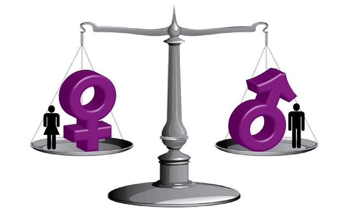 Cinsiyetçi anlayışa karşı fıtratın keşfi