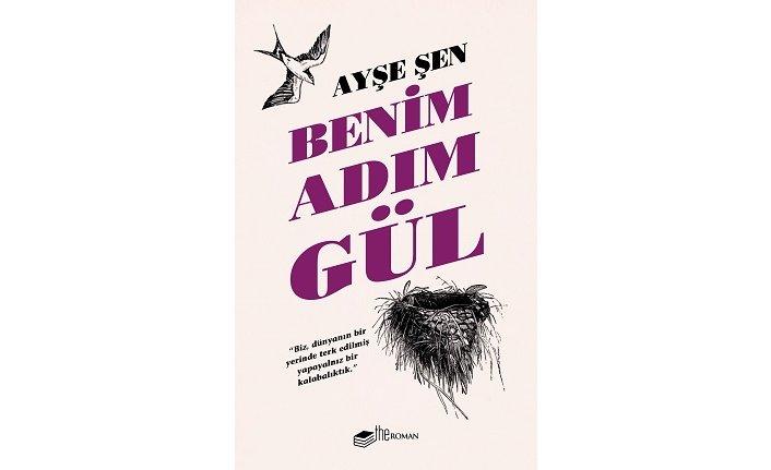 """İki dil arasında kalmış bir kadının hikayesi """"Benim Adım Gül"""" çıktı"""