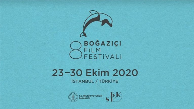 8. Boğaziçi Film Festivali'nin uluslararası uzun metraj yarışma filmleri açıklandı