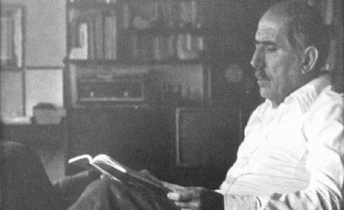 Turgut Cansever'in değeri hâlen anlaşılamadı