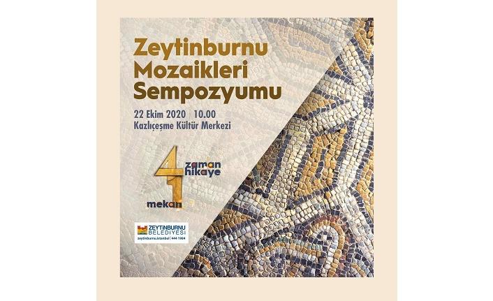 Zeytinburnu Kültür Sanat'ta birbirinden özel etkinlikler ilgilisini bekliyor