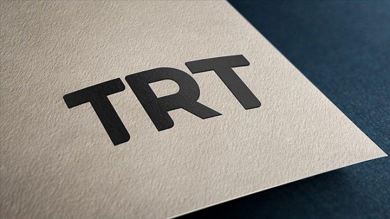 TRT'nin radyo dramalarıyla perde hiç kapanmayacak