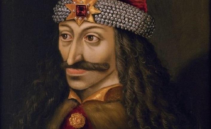 Batı'da Dracula, Doğu'da Kazıklı Voyvoda: III. Vlad Tepeş