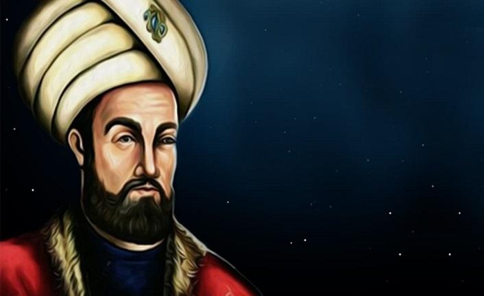 İslâm dünyasının yüz akı, Türk astronom ve matematikçi Ali Kuşçu kimdir?