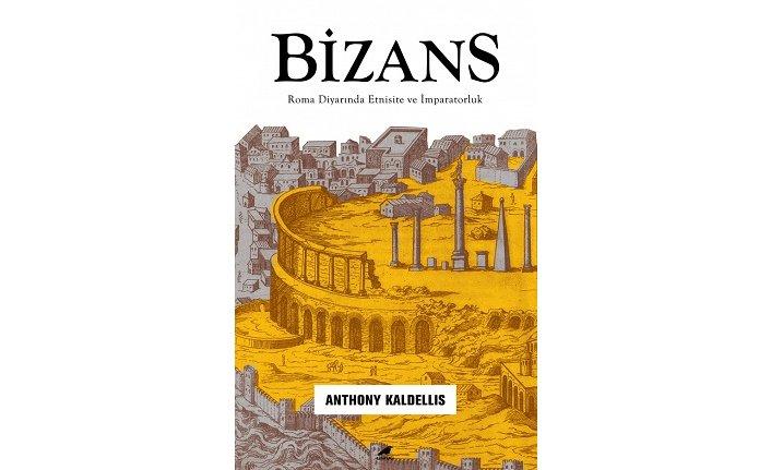 Bizans gerçekten bir imparatorluk muydu?