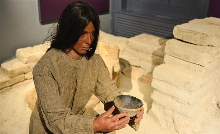 Restorasyonun ardından açılan Tunceli Müzesi ilgi görüyor