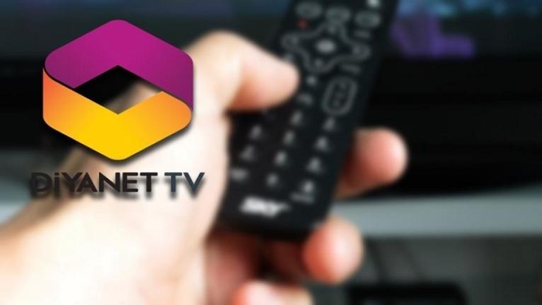 'Safahat'tan Öyküler' dizisi Diyanet TV'de yayınlanacak