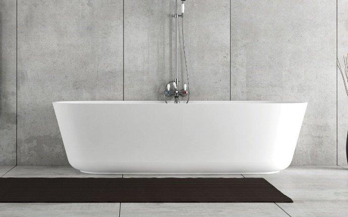 3 adımda banyo bataryası nasıl seçilir?