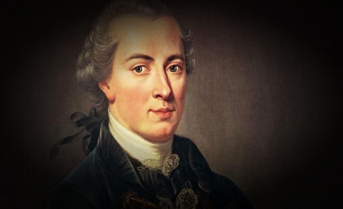 Bilimi temellendiren felsefeci Immanuel Kant kimdir?