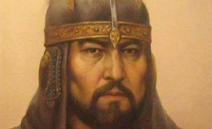İlhanlı Devleti'nin kurucusu ve ilk hükümdarı: Hülagû Han