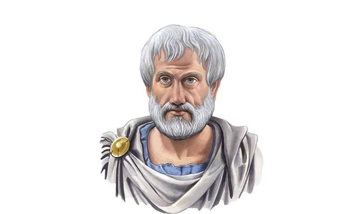 Antik Çağ'dan günümüze felsefenin gür sadası: Aristoteles