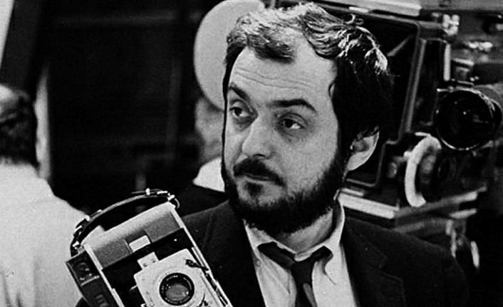 Estetik kusursuzluğun peşinde aykırı bir yönetmen: Stanley Kubrick