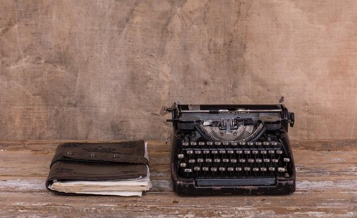 Hikâye soruşturması: Yazarlara sorduk!