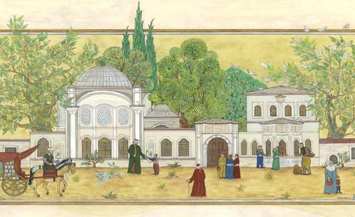İslam medeniyeti bir merhamet medeniyetidir