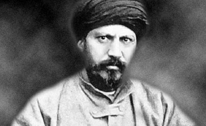 İslâmi modernizmin kurucusu, ideolog Cemalettin Efgani kimdir?