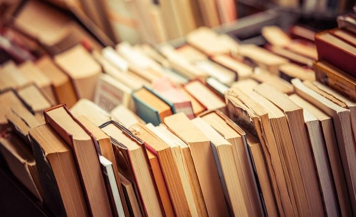 Dünya edebiyatının serencamı