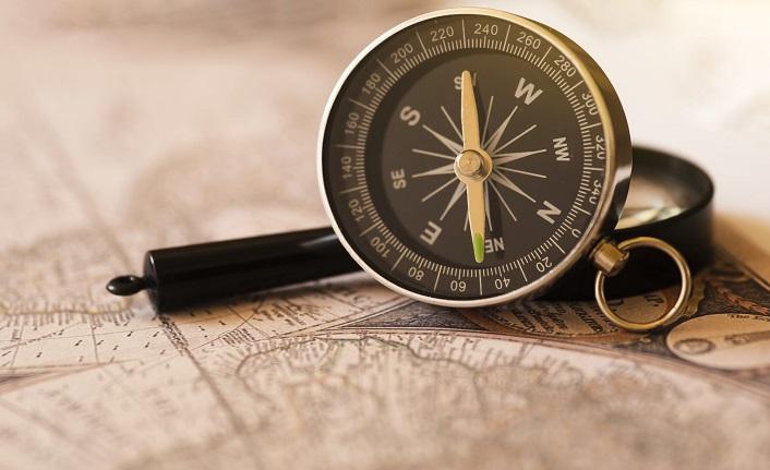 Fani dünyanın baki pusulaları: Peygamberler