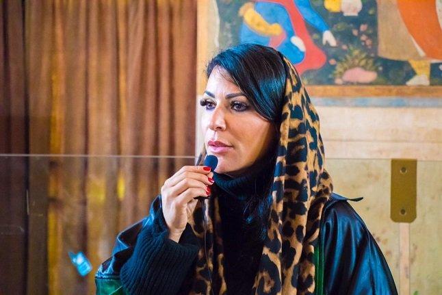 """""""İsfahan'ın Gözyaşları"""", İran'da unutulmaz bir yolculuk sunuyor"""