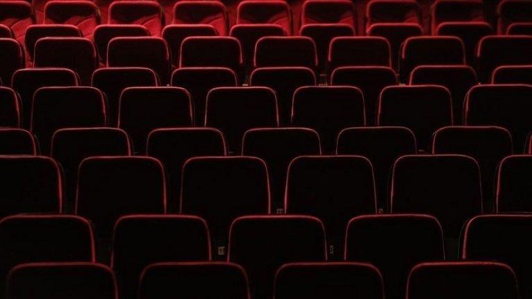 40. İstanbul Film Festivali'ne geri sayım başladı