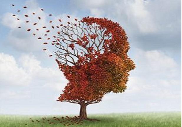 Hastalıklarınızın Zihinsel Nedenlerini Biliyor musunuz?