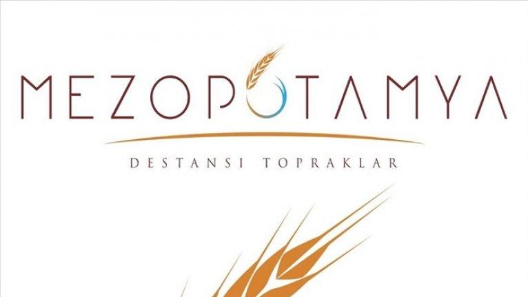 'Mezopotamya' markası hayata geçiriliyor