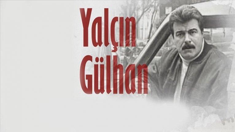 'Mahallenin Muhtarları' dizisinin Şoför Ali'si Yalçın Gülhan vefatının 2. yılında anılıyor