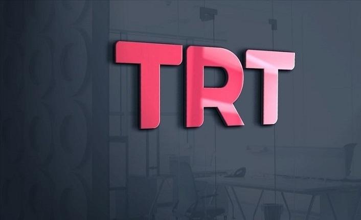 TRT 2 Ağustos ayında her akşam farklı bir filmi ekrana getirecek