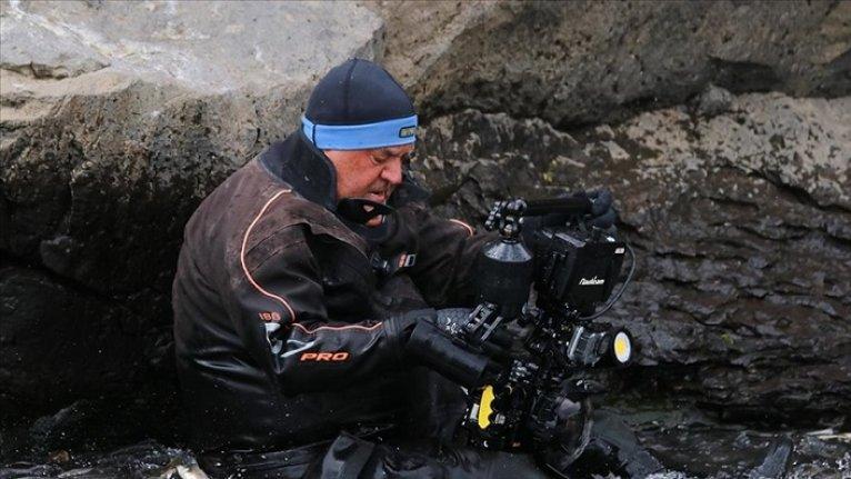 Türkiye'nin kültürel mirası yerli belgesellerle gün yüzüne çıkacak