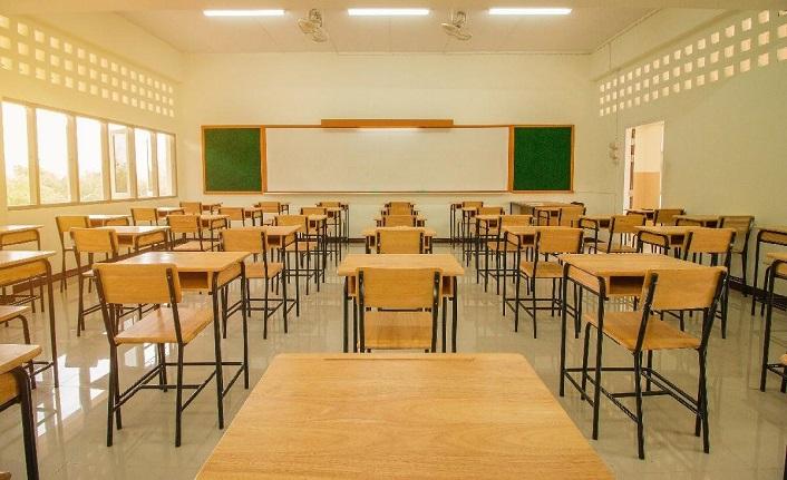 Bir lise öğrencisinin gözünden eğitim sistemimiz