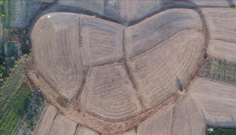 'Kütahya'nın Kalbi'nde başlatılacak kazı çalışmaları 8 bin yıl öncesine ışık tutacak