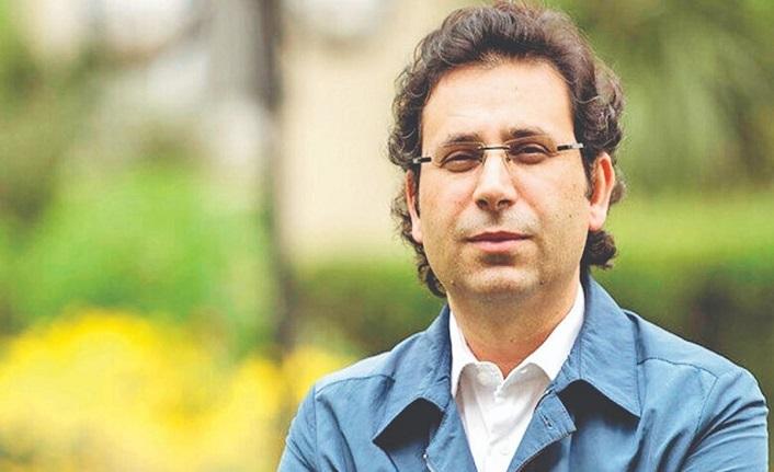 """Prof. Dr. Ömer Türker: """"Türkiye'de İslâm düşüncesi geleneği ile irtibatı güçlendirecek bir anlatı formatına ihtiyacımız var"""""""