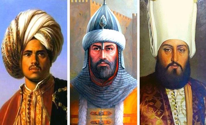 """Sultan İbrahim'e neden """"deli"""" lakabı takılmıştır?"""