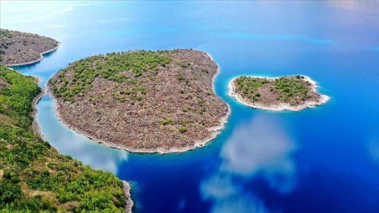'Yeryüzü cenneti' Nemrut'un 'Kesin Korunacak Hassas Alan' ilan edilmesi sevinçle karşılandı