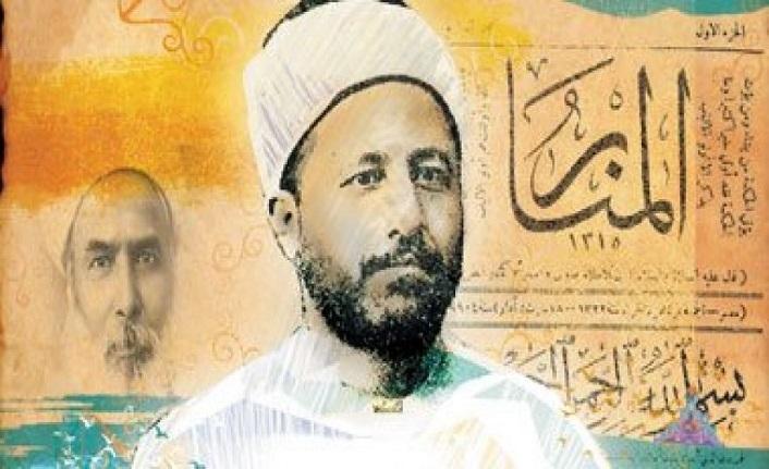 Din davasında dinin tahribatçısı olarak: Şeyh Muhammed Reşid Rıza (1836-1935)