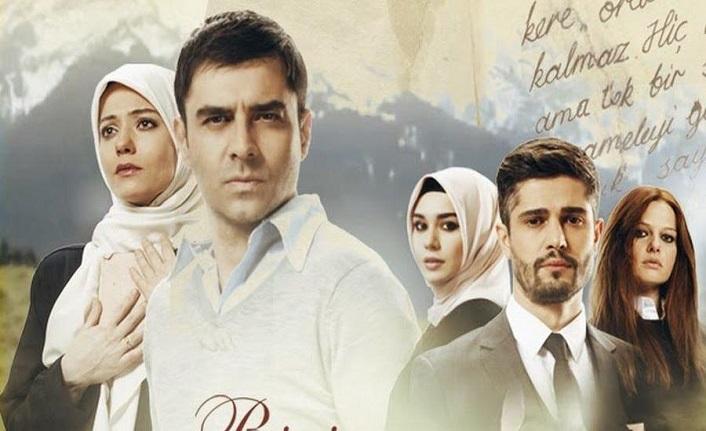 Muhafazakâr perspektiften bir 12 Eylül filmi: Bizim Hikâye
