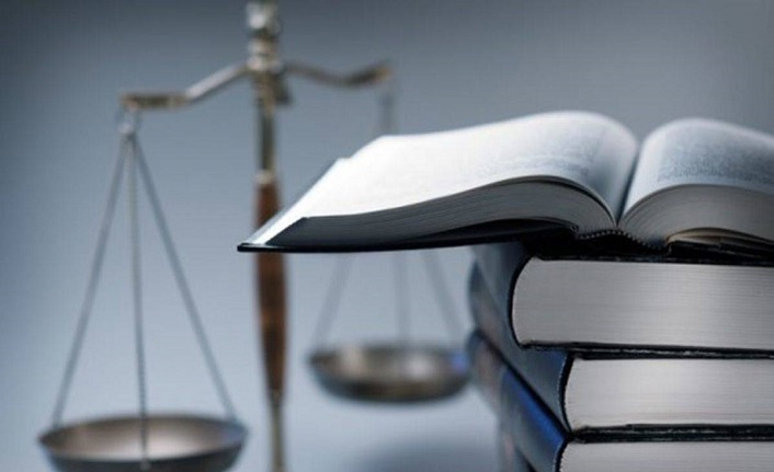 Adalet hakkı