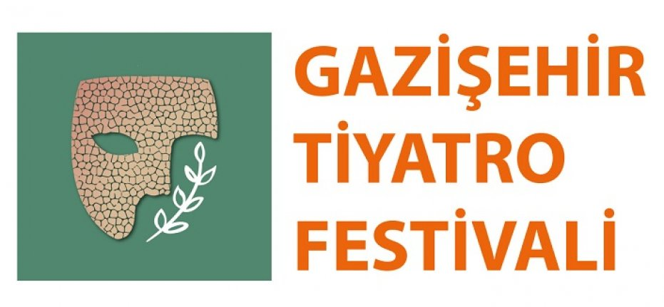 """Perdeler """"Gazişehir Tiyatro Festivali"""" ile açılıyor"""
